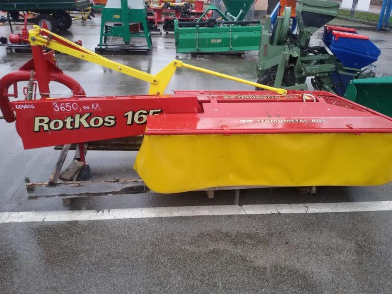 RotKos 165